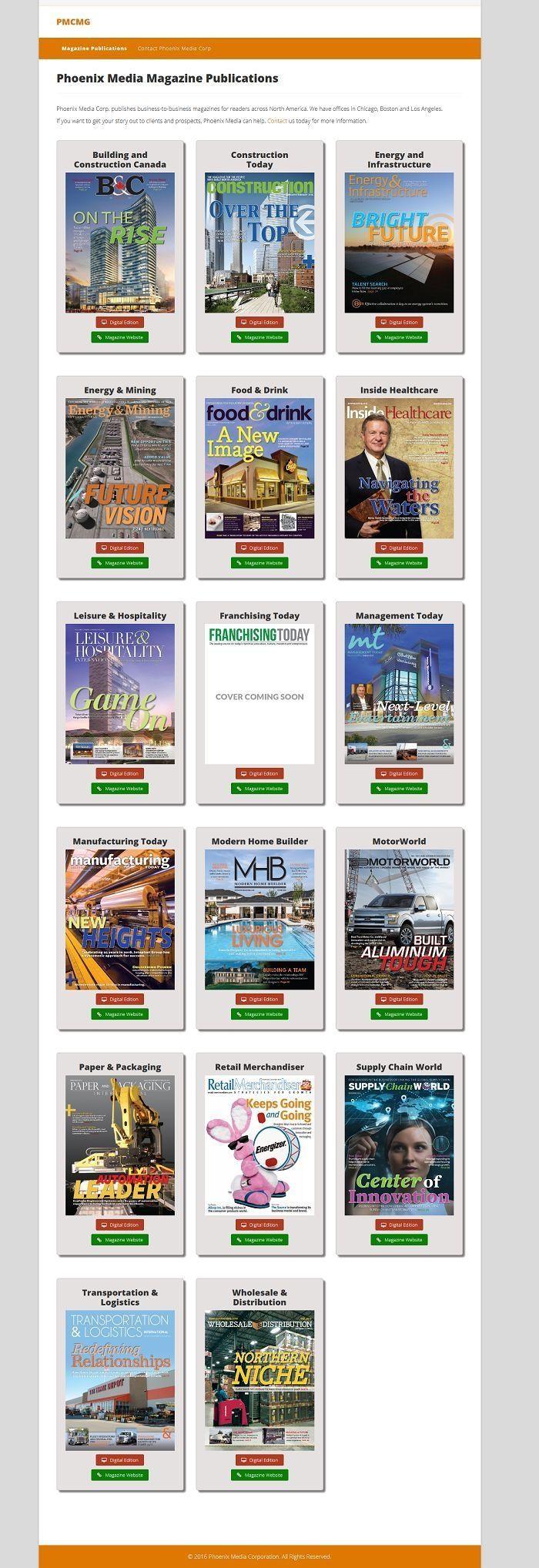 k2_items_src_68b62085e41e8f225811766f8d5eb2bb
