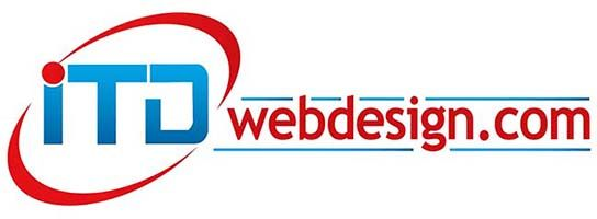 Web Design And Seo Agency Best Prices Itdwebdesign Com