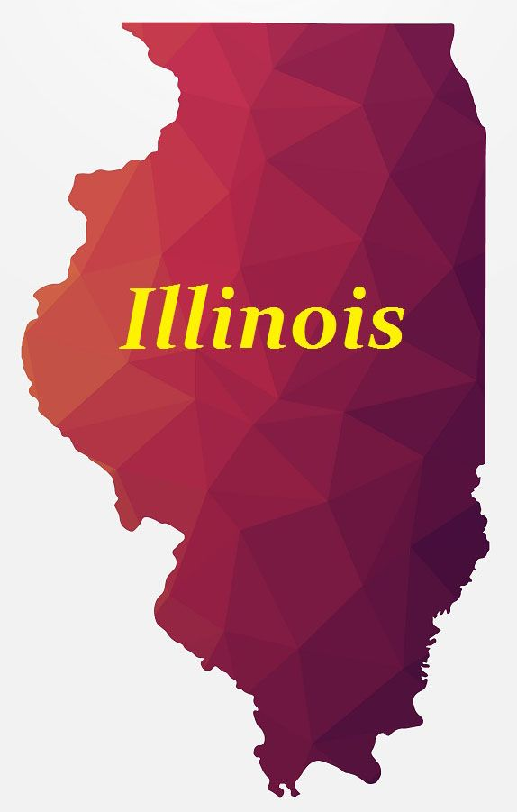 Illinois-web-design