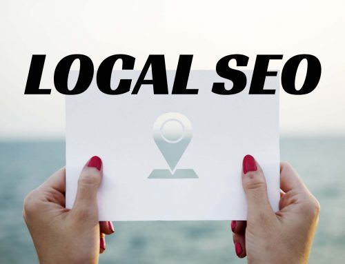 18 Local SEO Statistics You Need To Know