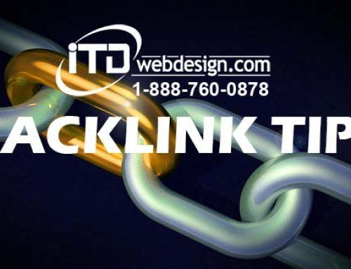 5 Tips to Increase Backlinks To Your Website