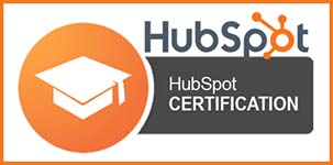 hubspot_certification