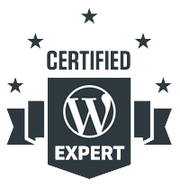 wp-certification-badge