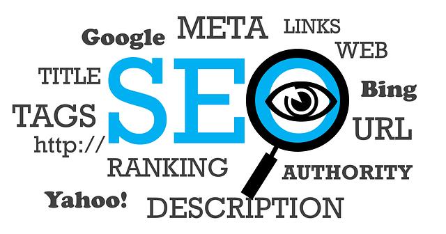 seo, google, search