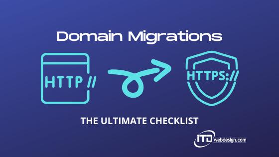 domain-migrations