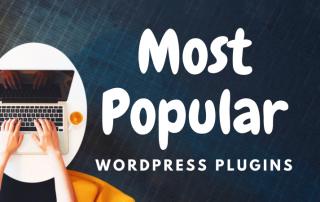 most-popular-1
