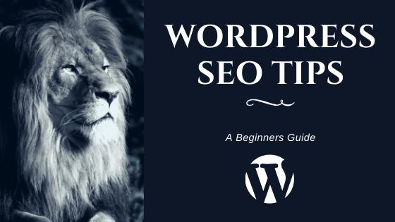 wordpress-seo-tips