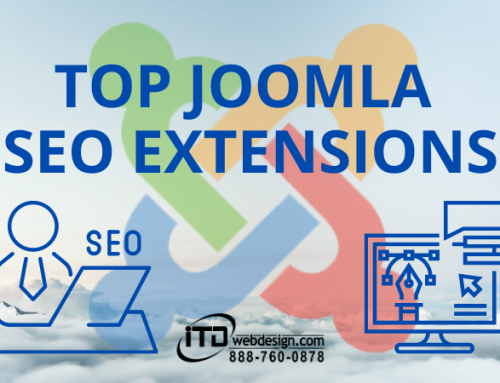 Top 20 Joomla SEO Extensions
