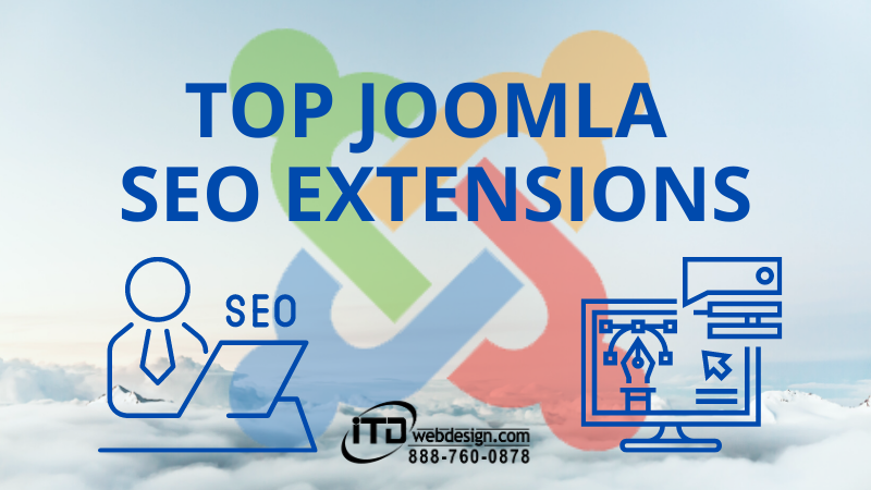 top joomla seo extensions