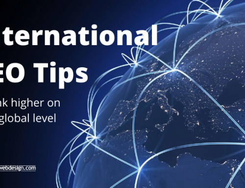 46 International SEO Tips And Best Practices