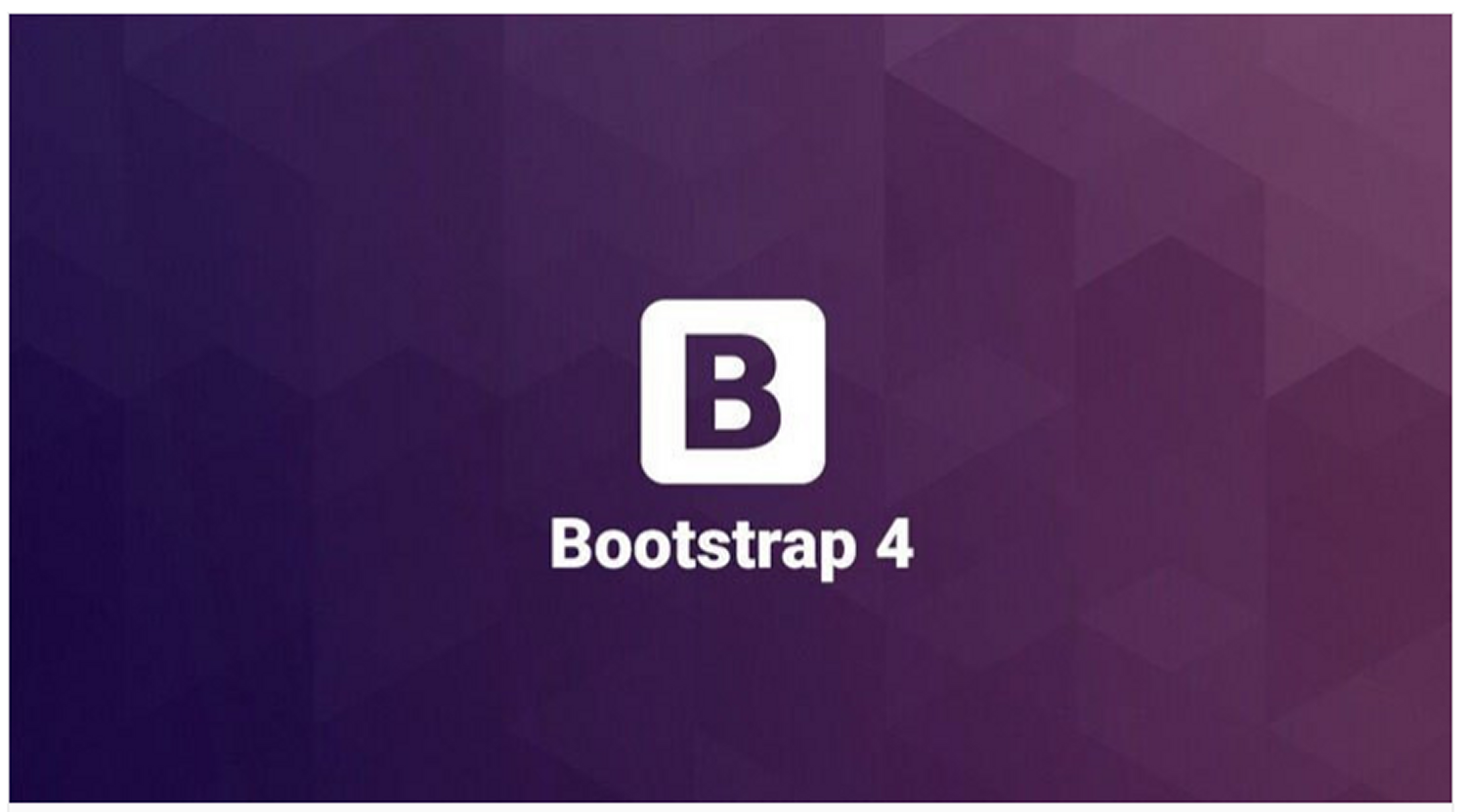 bootstrap 4 4 Joomla 4 Review: The Most Improved Joomla Version