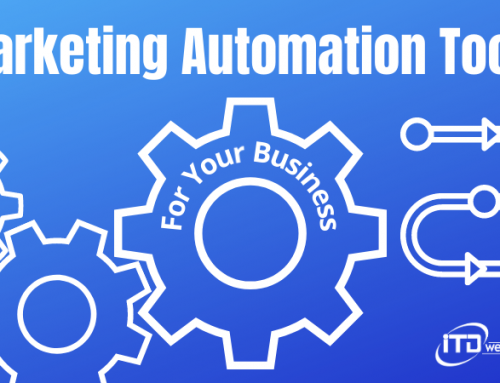 50 Best Marketing Automation Tools for Your Business